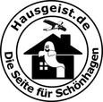 Hausgeist.de
